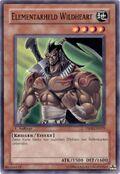 ElementalHEROWildheart-YSDJ-DE-C-1E