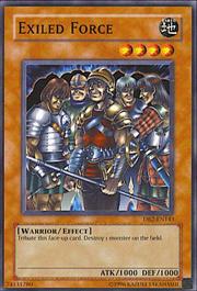 ExiledForce-DB2-EN-C-UE