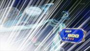 GalaxyMirrorSage-JP-Anime-ZX-NC