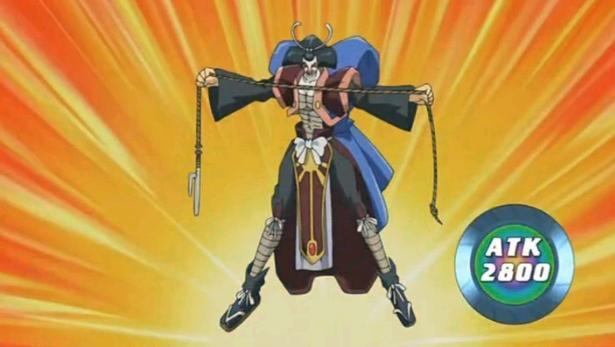 File:GoyoGuardian-JP-Anime-5D-NC.jpg