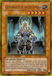 GrandmasteroftheSixSamurai-GLD1-EN-GUR-LE