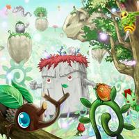NaturiaForest-TF05-JP-VG