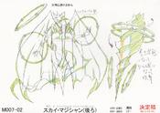 PerformapalSkyMagician-JP-Anime-AV-ConceptArt-2