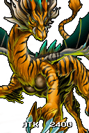 File:TigerDragon-WC10-EN-VG-NC.png
