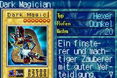 File:DarkMagician-ROD-DE-VG.png