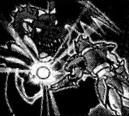 DragonicContract-JP-Manga-GX-CA