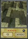 LabyrinthWall-EN-Anime-DM