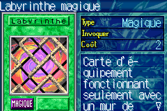 File:MagicalLabyrinth-ROD-FR-VG.png