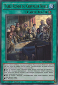 NobleKnightsoftheRoundTable-MP15-FR-UR-1E