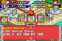RocketWarrior-DBT-EN-VG
