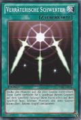 SwordsofRevealingLight-YSYR-DE-C-1E