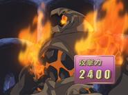 VolcanicHammerer-JP-Anime-GX-NC