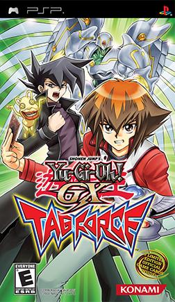 File:Yu-Gi-Oh! GX Tag Force Coverart.png