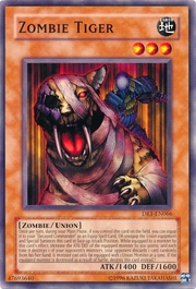 ZombieTiger-DR1-EN-C-UE