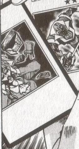 File:Bakura'sunnamedcard-DE-Manga.png