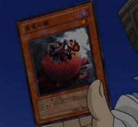 BlackDragonsChick-JP-Anime-GX