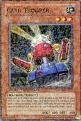 CardTrooper-DT02-EN-DSPR-DT