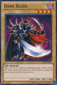 DarkBlade-YSYR-EN-C-UE