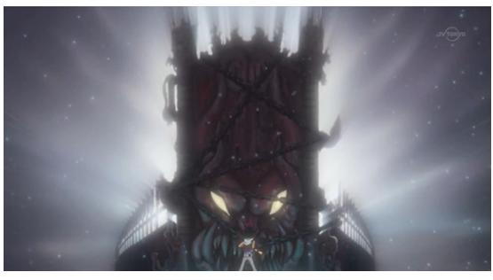 File:Demonic Door.png