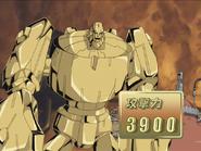 GoldenHomunculus-JP-Anime-GX-NC