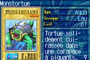 Monsturtle-ROD-FR-VG