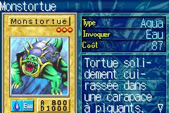 File:Monsturtle-ROD-FR-VG.png