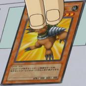 NeoSpacianGrandMole-JP-Anime-GX-AA