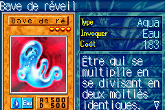 File:RevivalJam-ROD-FR-VG.png