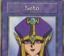 Seto (card)