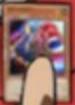 File:SuperheavySamuraiSoulclaw-JP-Anime-AV.png
