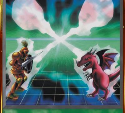 File:CrossSacrifice-EN-Anime-DM.png
