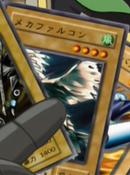CyberFalcon-JP-Anime-DM