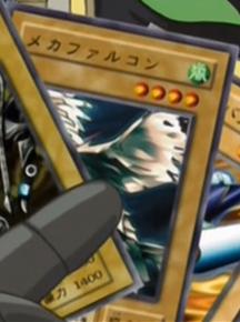 File:CyberFalcon-JP-Anime-DM.png