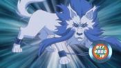 FenrirtheNordicWolf-JP-Anime-5D-NC