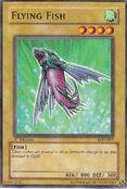 FlyingFish-LON-NA-C-1E