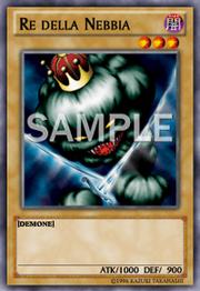 KingFog-IT-SAMPLE