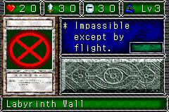 File:LabyrinthWall-DDM-EN-VG.png