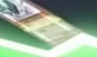 File:MobiustheFrostMonarch-JP-Anime-AV-2.png