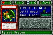 ParrotDragon-DDM-IT-VG