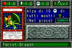 File:ParrotDragon-DDM-IT-VG.png
