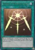 SwordsofRevealingLight-YGLD-EN-UR-1E