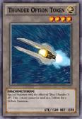 ThunderOptionToken-YDT1-EN-VG