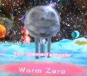 WormZero-DT-EN-VG-NC-2