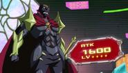 BeastWarriorPuma-JP-Anime-ZX-NC