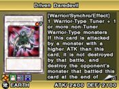 DrivenDaredevil-WC11-EN-VG