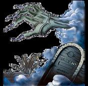 GraveyardandtheHandofInvitation-DULI-EN-VG-NC