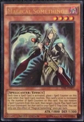 MagicalSomething-TDIL-EN-UR-LE