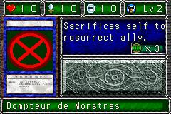 File:MonsterTamer-DDM-FR-VG.png