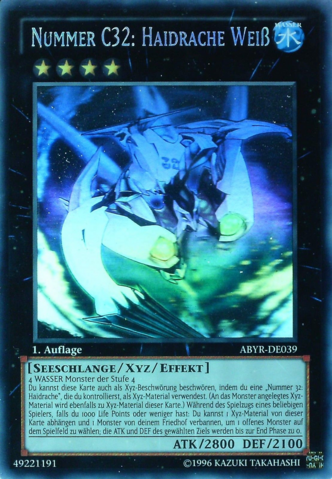 File:NumberC32SharkDrakeVeiss-ABYR-DE-GR-1E.png
