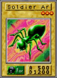 SoldierAri-ROD-EN-VG-card
